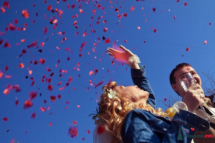 """Фото 117154 в коллекции стилистика love stori - Студия Марии Рублевой """"Стиль и красота"""""""