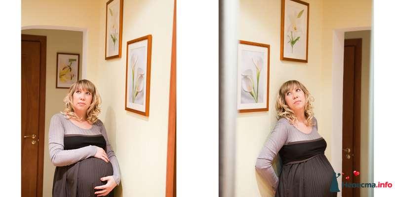 Фото 130254 в коллекции Будущая мама - Невеста01