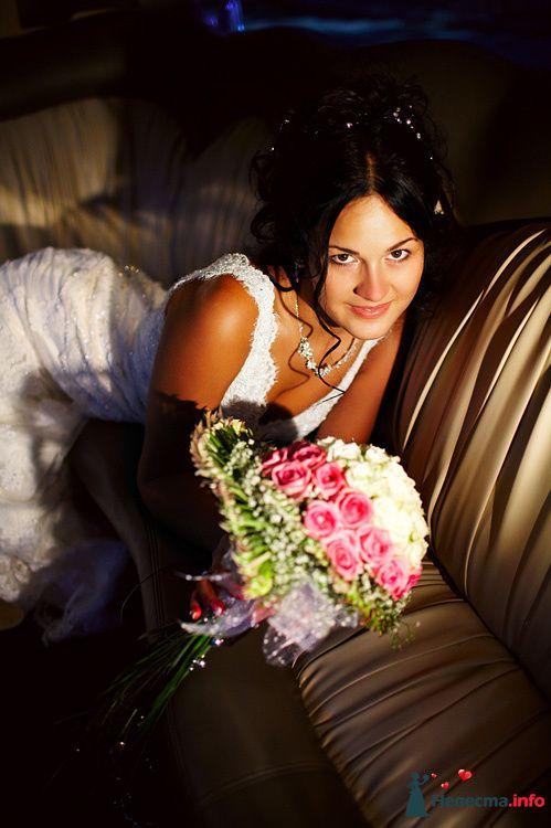"""Фото 111275 в коллекции Мои фотографии - Свадебное агентство """"Свадьба твоей мечты"""""""