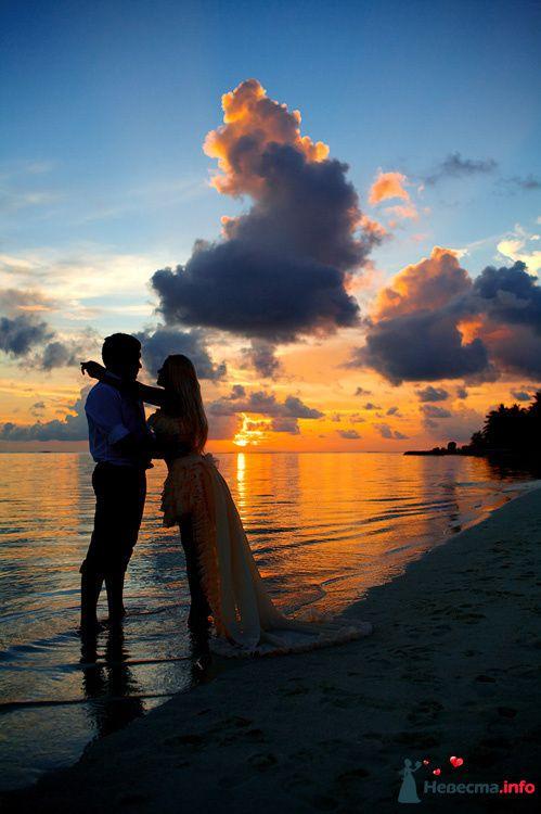 """Фото 111276 в коллекции Мои фотографии - Свадебное агентство """"Свадьба твоей мечты"""""""