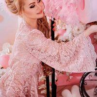 """Будуарное платье """"Офелия"""" Анренда на час 1200 руб., на сутки 2500 руб."""