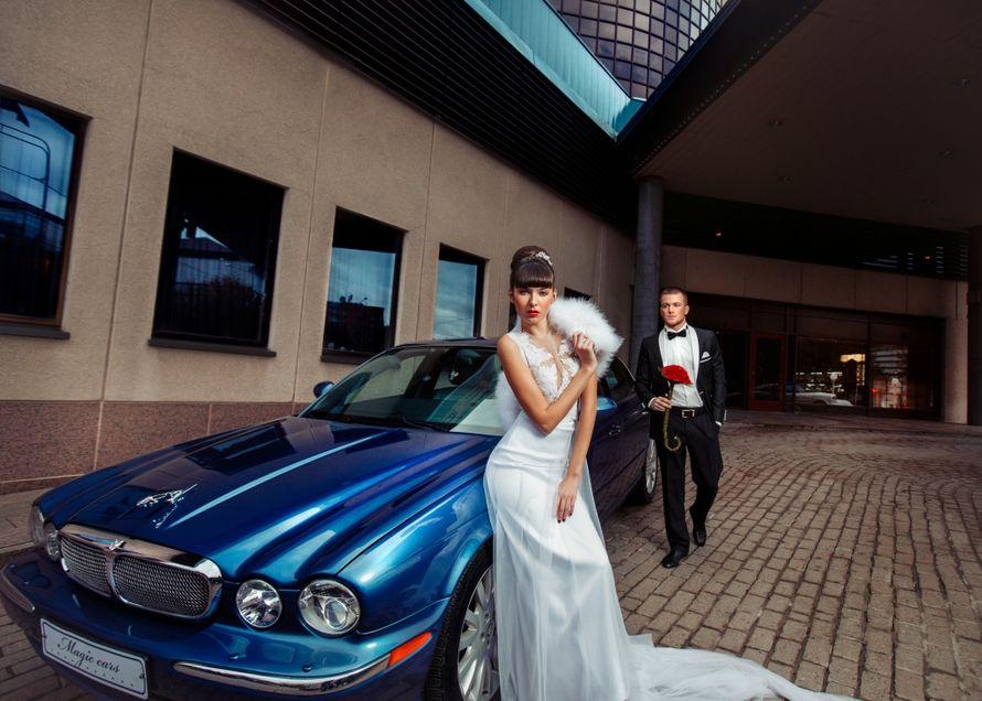 """Свадьба в Отеле """"Тюмень"""" - фото 1771139 Отель """"Тюмень"""""""