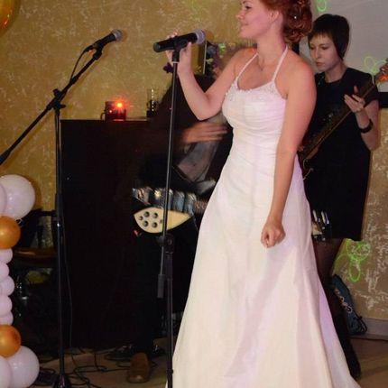 Организация банкета, свадьбы, юбилея, дня рождения