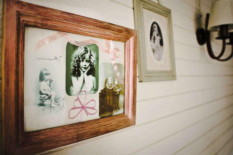 """Фото 1390549 в коллекции Мои фотографии - Загородный комплекс """"Бабушкин Сад"""""""