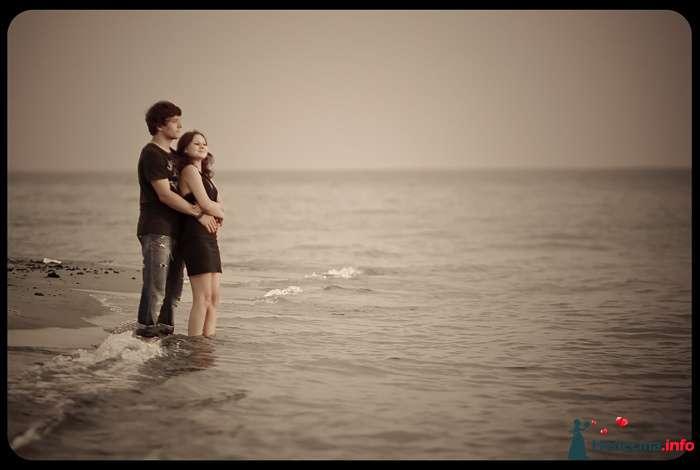 Олеся и Глеб 2:  Love Story - фото 112881 18051983