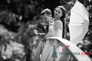 Фото 10312 в коллекции Райские мгновения свадьбы - FAMILY исключительно свадебное агентство