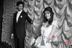 Фото 10319 в коллекции Райские мгновения свадьбы - FAMILY исключительно свадебное агентство