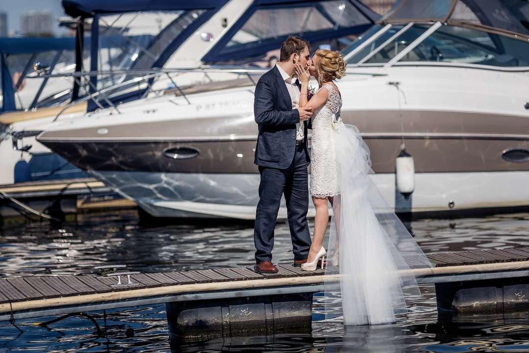 селений предположительно свадебная прогулка спб яхт клуб фото прекрасно