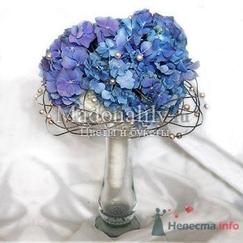 синий - фото 49921 Missy
