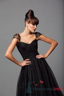 Фото 68189 в коллекции платья свадебные и не только - Missy