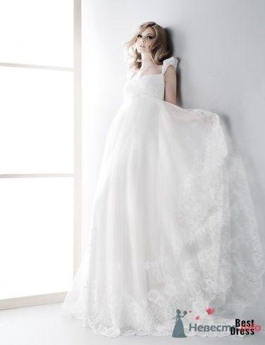 Фото 70152 в коллекции платья свадебные и не только - Missy