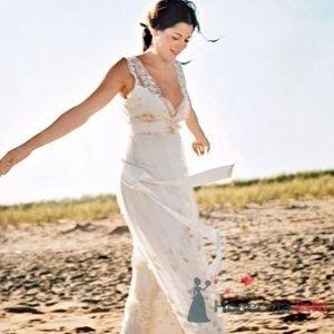 Фото 18215 в коллекции Мои фотографии - Невеста01