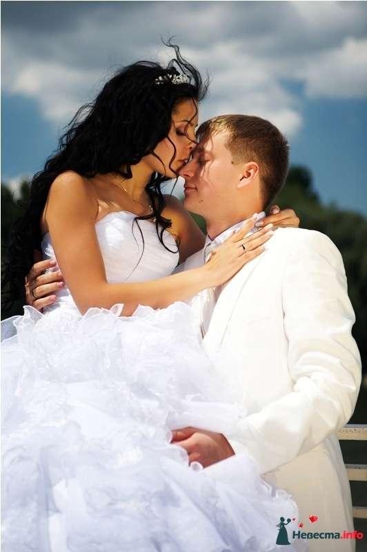 Фото 114378 - EdelWeiss - wedding planning