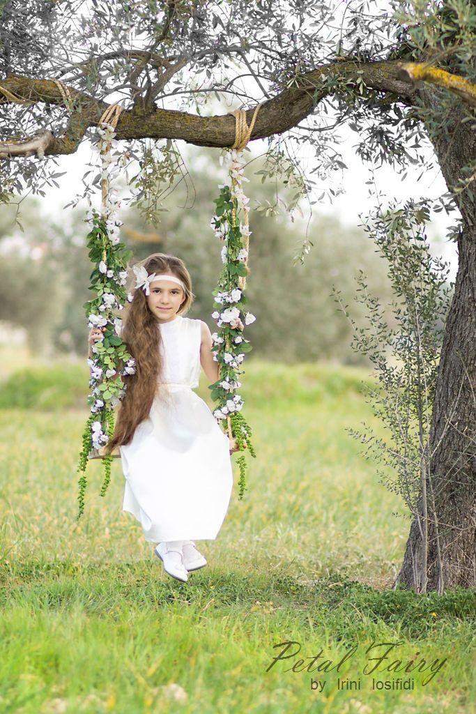 Свадебные декорации своими руками для фотосессии