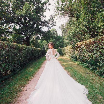 Организация свадьбы за границей, на 15 человек