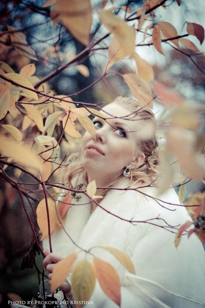 Фото 1063671 в коллекции Wedding - Свадебный фотограф Толстикова Кристина