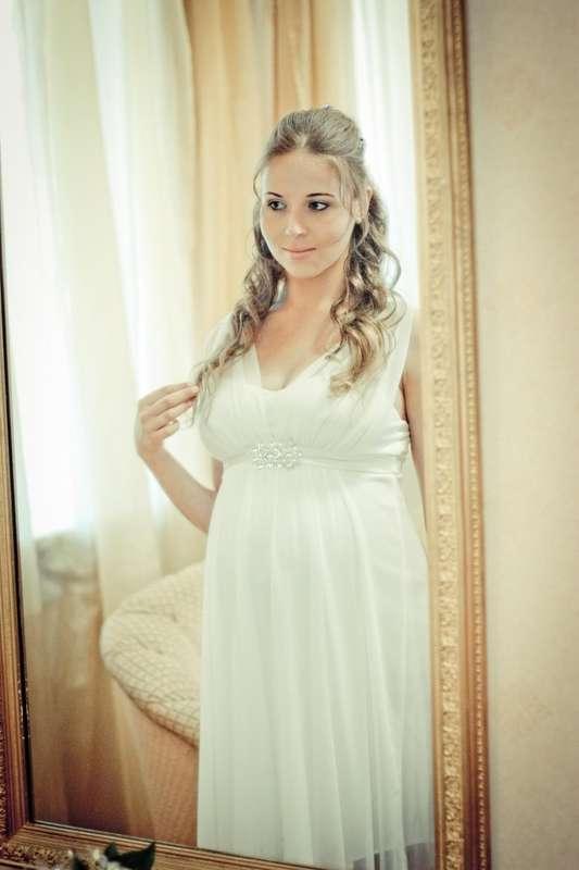 Фото 1063693 в коллекции Wedding - Свадебный фотограф Толстикова Кристина