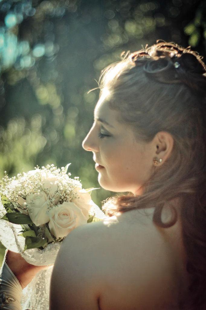 Фото 1063711 в коллекции Wedding - Свадебный фотограф Толстикова Кристина