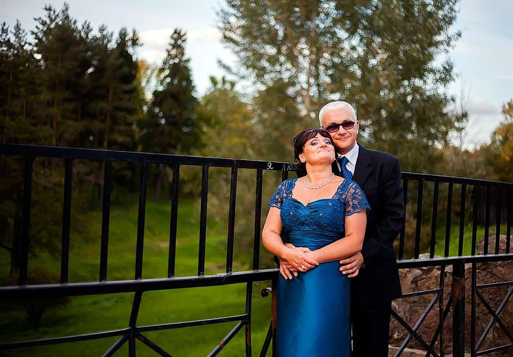 Фото 1343001 в коллекции Wedding - Свадебный фотограф Толстикова Кристина
