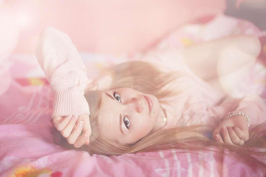 Фото 2445205 в коллекции Мои фотографии - Свадебный фотограф Толстикова Кристина