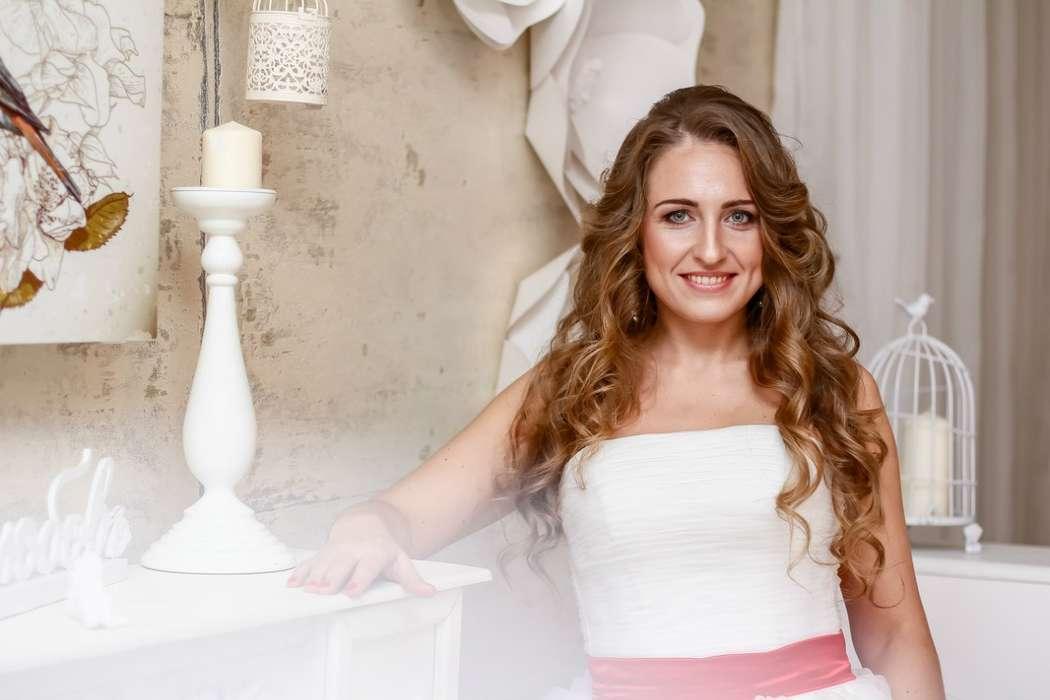 фотостудия пятая авеню екатеринбург будущей актрисы александр