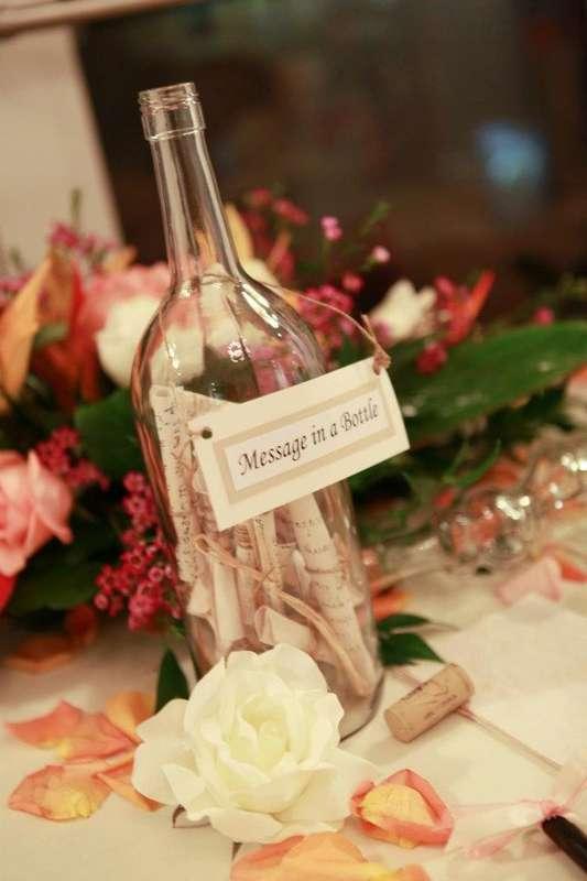 подача свадебного поздравления предложения услуги