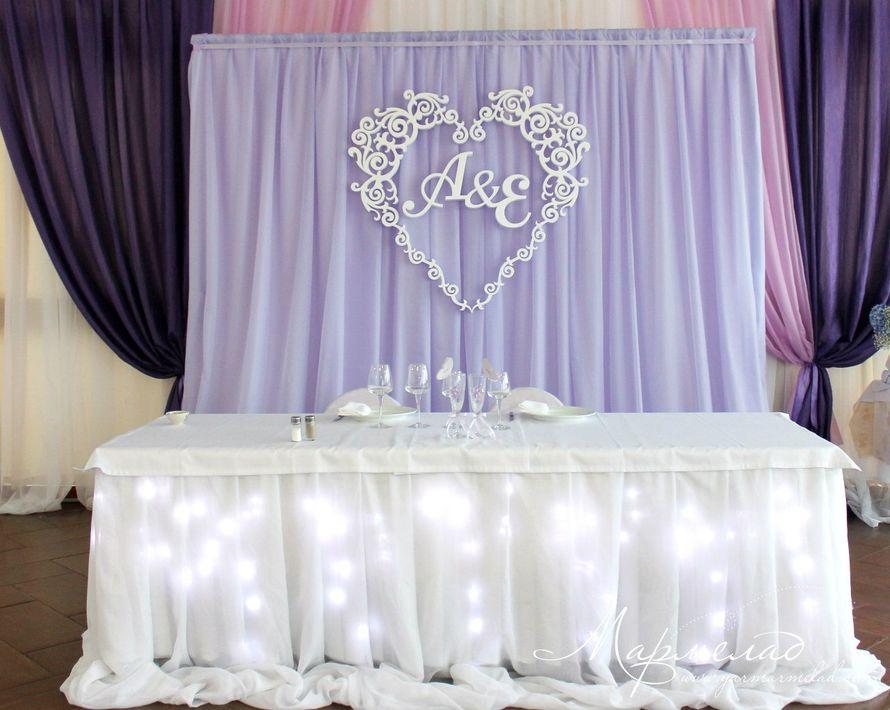 Свадебное агентство петербург