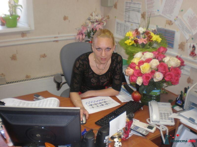 Фото 121501 в коллекции рабочие моменты :)))) - Видеосъемка вашего торжества