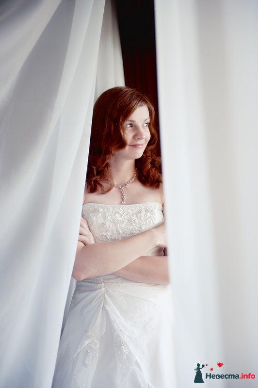 Фото 115305 в коллекции Свадьба на Бали - Ваш фотограф на Бали - Максим Коробейников