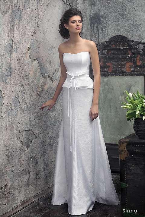 Фото 1090539 в коллекции Follow me - Свадебный салон Cocon
