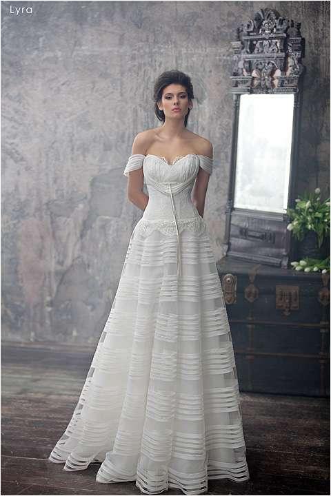 Фото 1090541 в коллекции Follow me - Свадебный салон Cocon