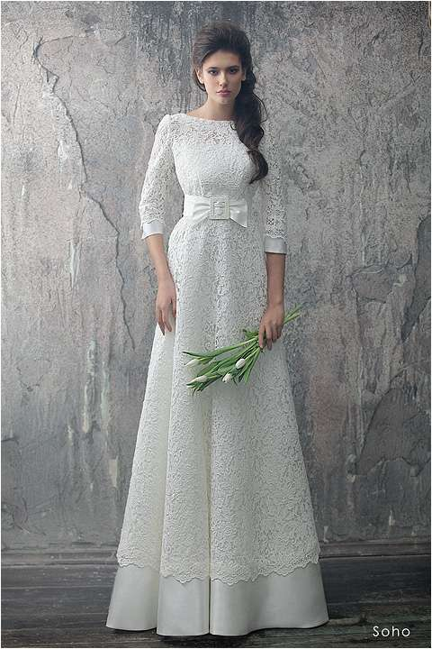 Фото 1090551 в коллекции Follow me - Свадебный салон Cocon