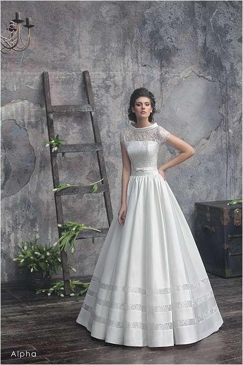 Фото 1090557 в коллекции Follow me - Свадебный салон Cocon