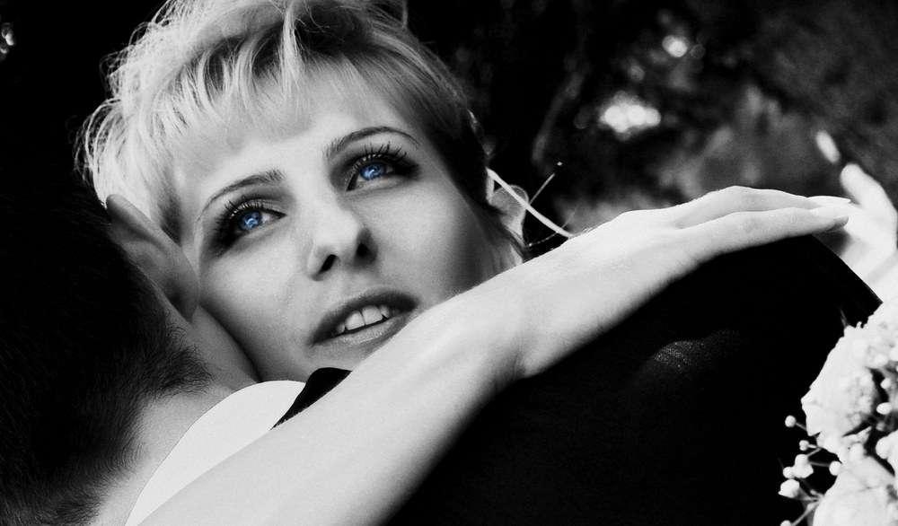 Фото 1251259 в коллекции Мои фотографии - Роман Колещук - фотограф