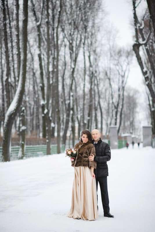 Фото 16258182 - Фотограф Натали Малова