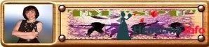 Фото 130852 в коллекции Ваша свадьба - от демократичной классики до театрализованного шоу. - Ведущая Тамада + Ди-джей