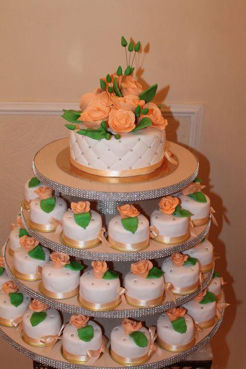 Замок любви торт в саратове фото свадебные