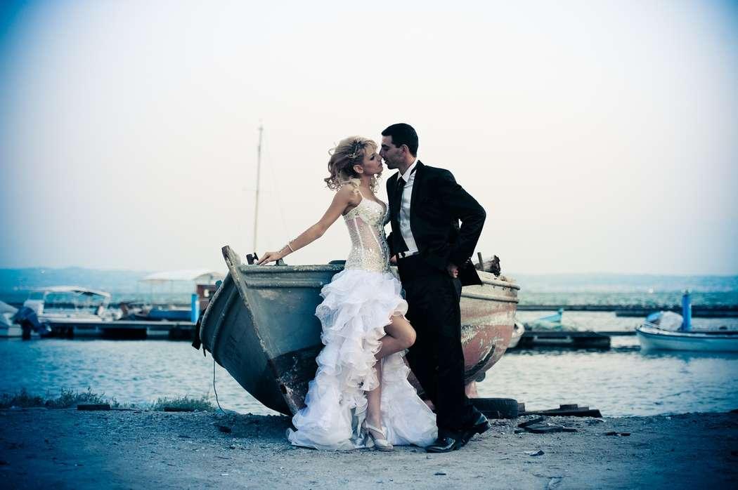 Фото 1132787 в коллекции 2012 - Love Inspired - видеосъемка