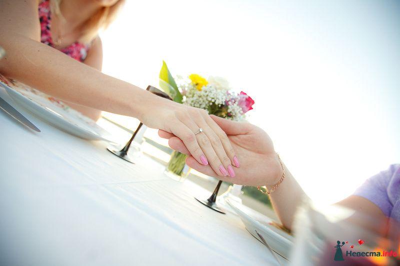 Фото 125863 в коллекции Love Story - Свадебный фотограф Денис Касецкий