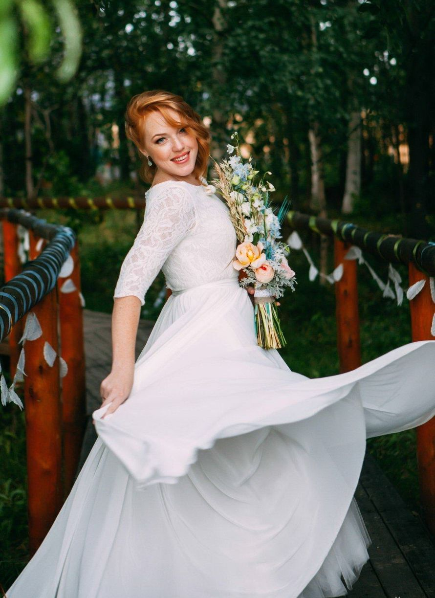 """Фото 4871403 в коллекции Свадьба в Суздале - Фото-видеостудия """"Вега"""""""