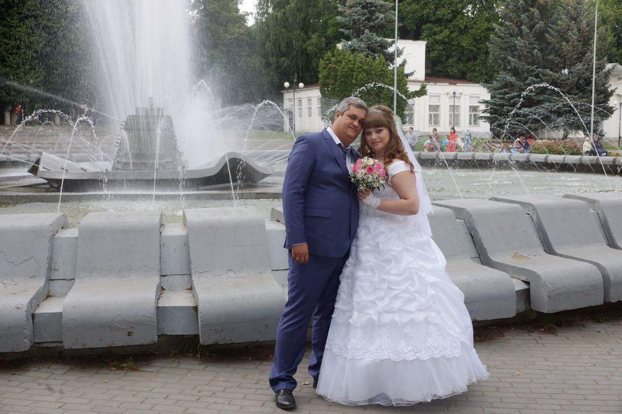 """Фото 18867540 в коллекции Свадьба в Суздале - Фото-видеостудия """"Вега"""""""