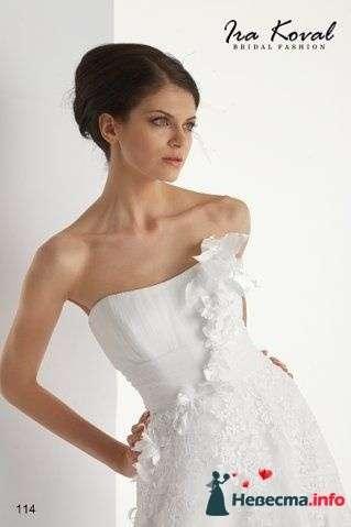 Фото 122131 в коллекции Любимые платья - Ellina