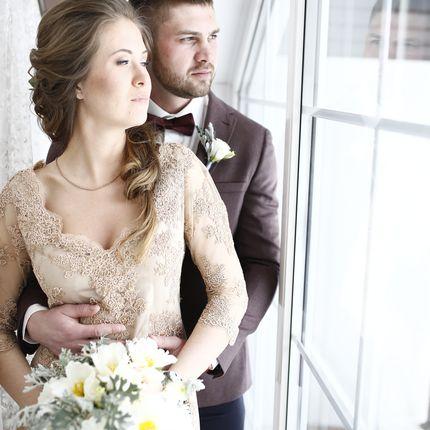 Проведение свадьбы, 3 часа