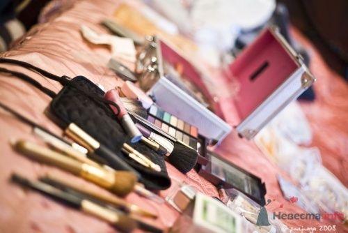 Фото 10131 в коллекции 1 свадьба - Фотограф - Наталья Захарова