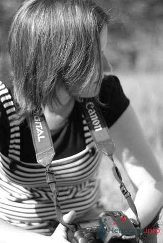 me - фото 11362 Фотограф - Наталья Захарова