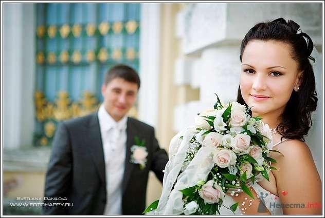 Фото 53428 в коллекции Аня и Саша - Lana Danilova