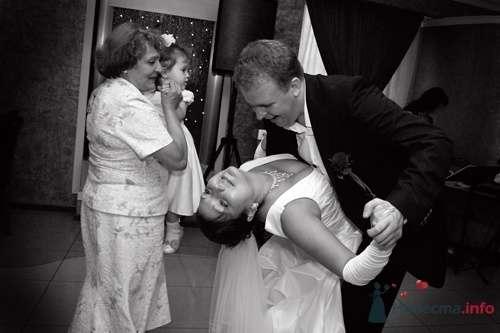 Фото 10232 в коллекции Мои фотографии - Невеста01