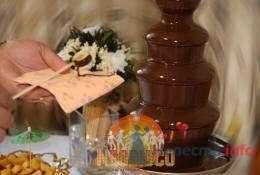 Фото 10940 в коллекции Мои фотографии - Невеста01