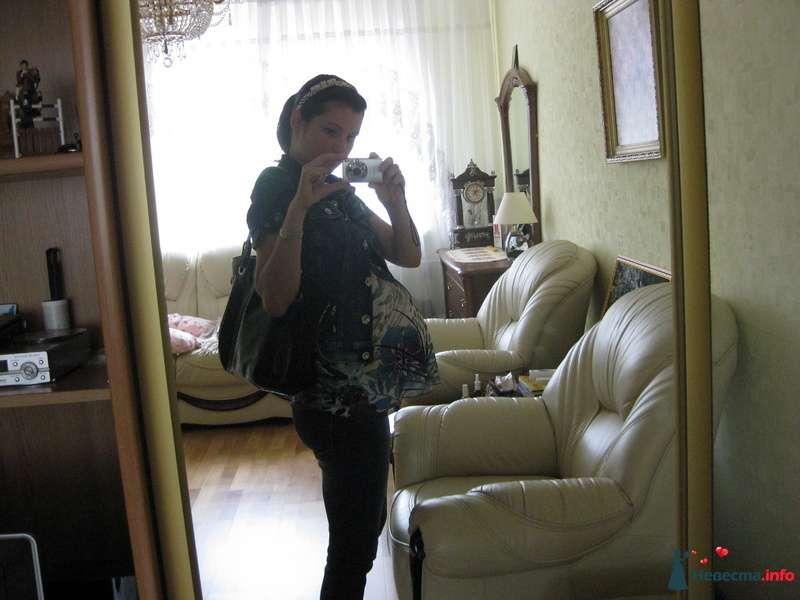 Фото 97027 в коллекции Мои фотографии - Мариника