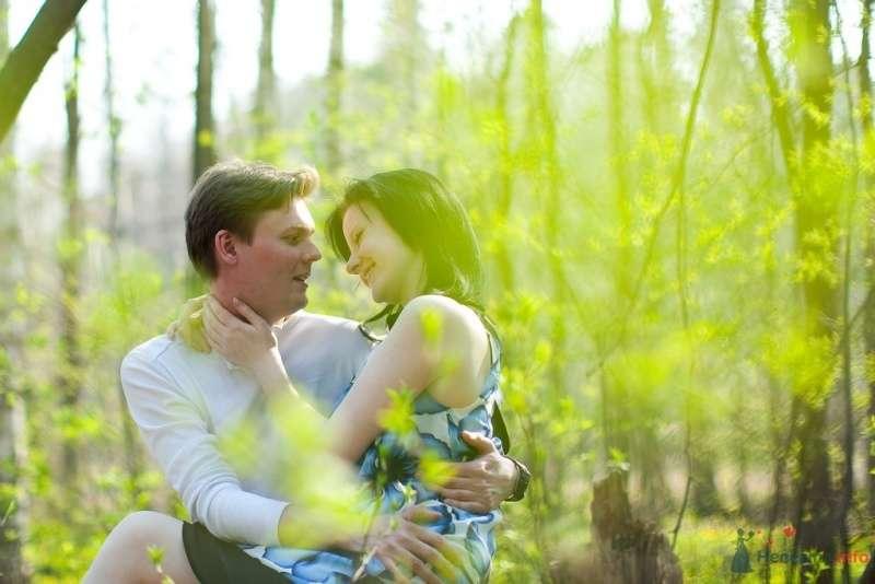 Фото 30358 в коллекции Love Story - Лиличка